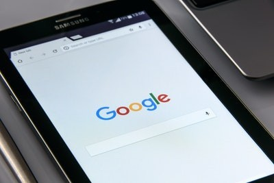 Google ads services in canada